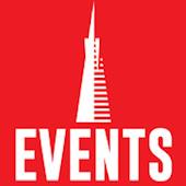 Transamerica Events