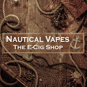 Nautical Vapes
