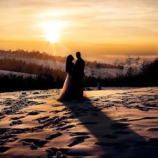 Wedding photographer Andrey Tarasyuk (Tarasyuk2015). Photo of 31.01.2018