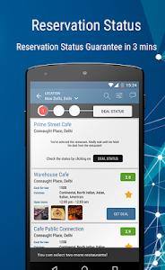 Pocketin: Restaurant Deals screenshot 5