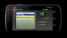 Morse Trainer for Ham Radioのおすすめ画像5