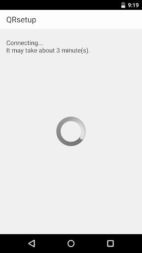 QRsetup 1.7 Windows u7528 4