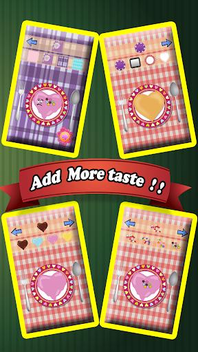 玩免費休閒APP 下載美味甜甜圈机 app不用錢 硬是要APP