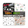 HD pattern wallpapers and backgrounds