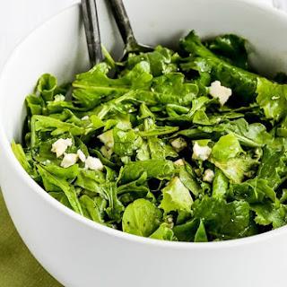 Rocket Salad With Balsamic Vinegar Recipes.