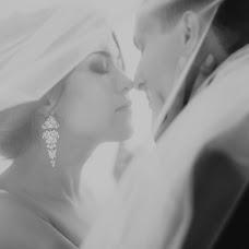 Wedding photographer Kseniya Romanova (romanova). Photo of 13.06.2017