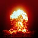 Nuclear Balls icon