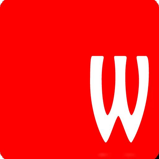 Webprogr.com avatar image