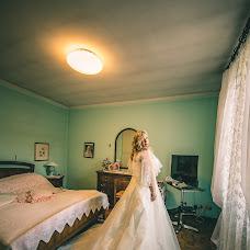 Wedding photographer Marco Bresciani (MarcoBresciani). Photo of 22.03.2019