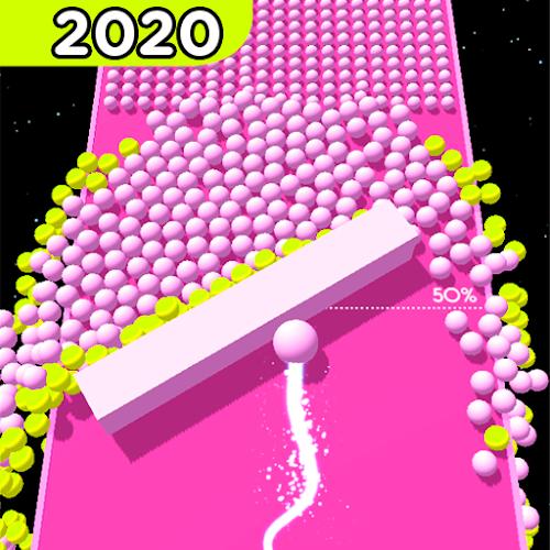 Color Bump 3D 1.1.9mod