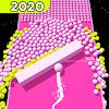 Color Bump 3D 대표 아이콘 :: 게볼루션