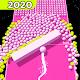 Color Bump 3D Download on Windows