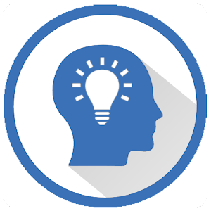 General Knowledge Quiz Gk 2016 Android Apps On Google Play