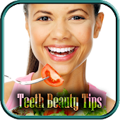 Teeth Beauty Tips
