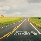 Music For Cars