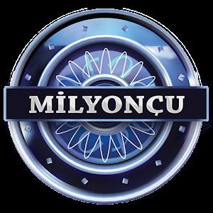 Milyonçu for PC and MAC