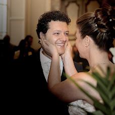 Wedding photographer Marco Traiani (marcotraiani). Photo of 08.01.2016