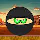 Ninja The Survivor Download for PC Windows 10/8/7