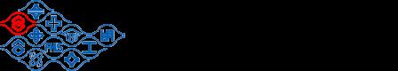 台化,台化股票,台化股價,台化股價走勢,1326台化,台化股利,台化配息,台化市值,台化基本面,台化技術分析,台化籌碼面,台化概念股,台化本益比,台化EPS,台化營收,台化供應鏈,台化除權息,台化可以買嗎,台灣化學,1326