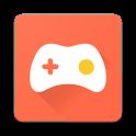 Omlet Arcade - Screen Recorder, Stream Games icon
