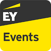 EY Events 2016