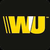 Envoyez de l'argent avec WU