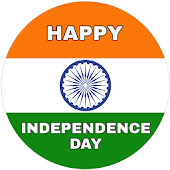 Tải Happy Independence Day 2018 APK