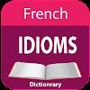 French idioms APK