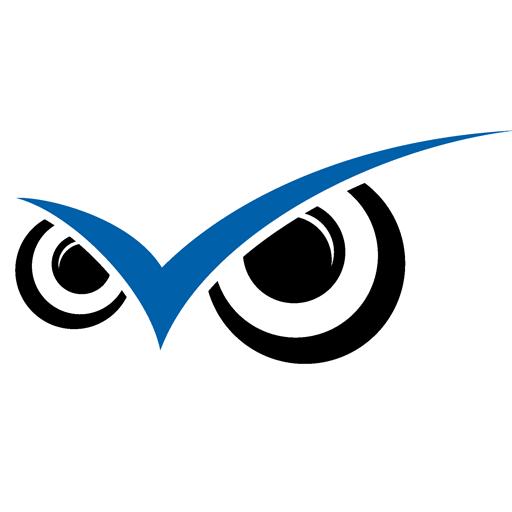 Asamm Software, s. r. o. avatar image