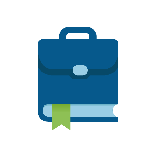 eParents Icon