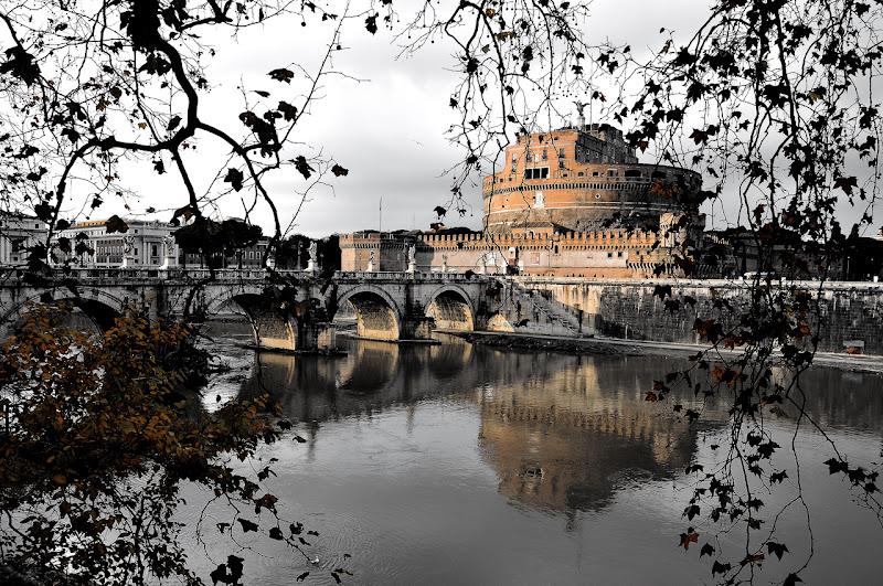 Castelli Romani di photofabi77