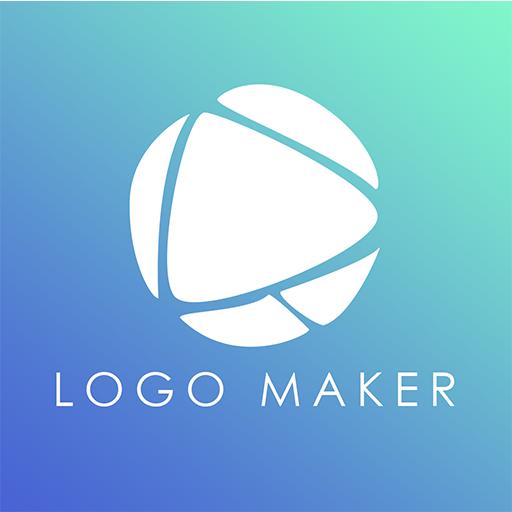 Logo Maker Logo Creator Ad Flyer Maker Apps On Google Play - Google flyer maker