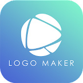 Logo Maker - Logo Creator, Ad & Flyer Maker