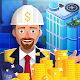 Skyward city: Urban tycoon for PC Windows 10/8/7
