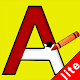 Download ABC Writing Lite Version For PC Windows and Mac