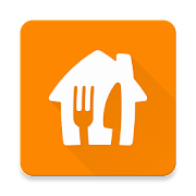 App Lieferservice.at - Order food APK for Windows Phone