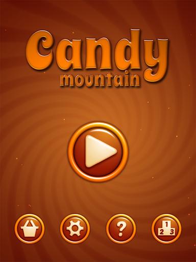 Candy Mountain: Jukugo Yama screenshot 6