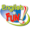 English is Fun icon