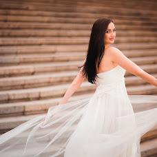 Wedding photographer Aleksandr Polyakov (alexpolyakov). Photo of 28.07.2014