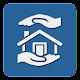 Hitung Kredit Rumah (app)