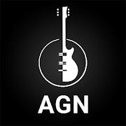 All Guitar Network