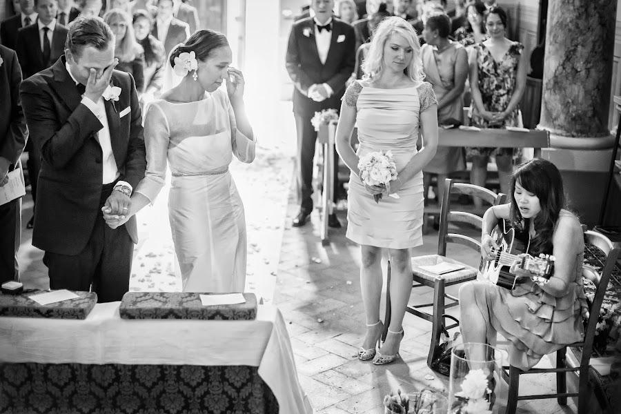 Wedding photographer Fabio Mirulla (fabiomirulla). Photo of 11.12.2014