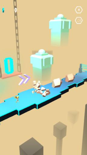 MoodZZ  screenshots 6