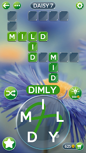 Wordscapes In Bloom 2