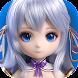 彩虹联萌 - Androidアプリ