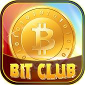 Tải Game bai online, danh bai online Bit Club APK