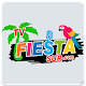 TV FIESTA SUR for PC-Windows 7,8,10 and Mac