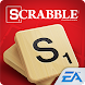 SCRABBLE - Androidアプリ