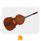 Double Bass *Plugin*