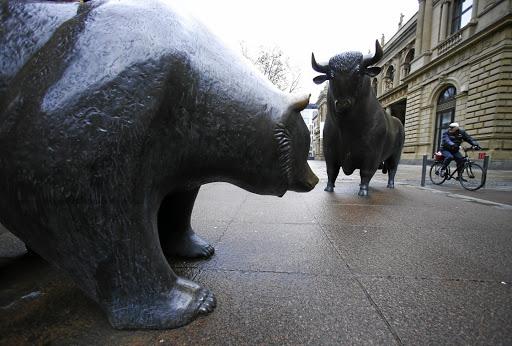 Die JSE sal waarskynlik struikel na die valk van die Fed